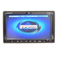 Quality BS-2726DVD Large Screen for sale
