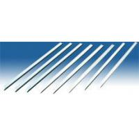 Buy cheap Insulation Fittings of Electric Power Yantai Fenghe Plastic Industry Co., Ltd. from wholesalers