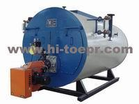 Buy cheap Boiler WNS Series Steam Boiler from wholesalers