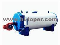 Quality Boiler Atmospheric Pressure Hot Water Boiler for sale