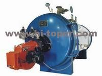 Quality Boiler WNS-Pressure Hot Water Boiler for sale