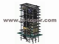 Quality Boiler Circulating Fluidized Bed Boiler for sale