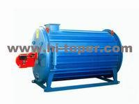 Quality Boiler Heat-conducting Oil Furnace for sale