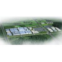 Quality Dongfeng Honda Automobile Project (Annual production capacity of 120,000 vehicles) for sale