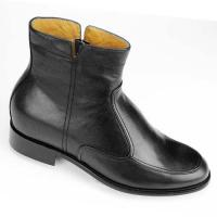 Quality The safe shoes themenboots07 for sale