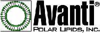 Quality Products of Avanti Polar Lipids Inc for sale