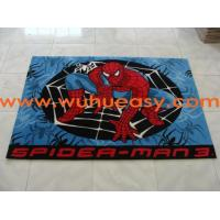 Quality Printed rugs Information:AA.EACHPRINTEDMOULD for sale
