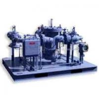 SNG/ LPG Air Mixing System