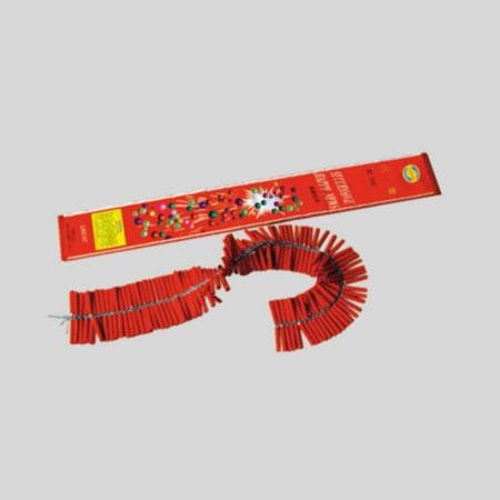 Buy Firecrackers Firecrackers SUCCESSIVE HAPPY NEWS at wholesale prices