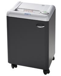 Buy EBA 1324 S/C Deskside Document Shredder - Universal Printing Equipment & Supplies Company Limited at wholesale prices