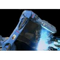 Buy cheap NEWFIELD FABRICATIONS WELDING from wholesalers