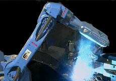 Buy NEWFIELD FABRICATIONS WELDING at wholesale prices