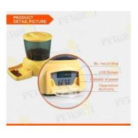 Quality Animal food feeder,automatic food feeder for sale