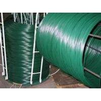 Quality PE Coated Wire for sale