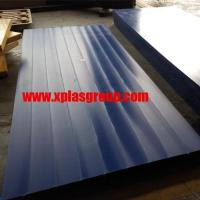 Quality UHMWPE Sheet Anti-static UHMW Sheet for sale