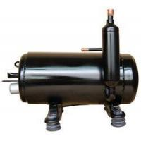 Buy cheap carrier 06D Series Piston Compressor R22 Series(RS,PS,KS Series) from wholesalers
