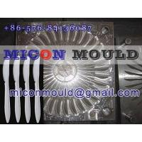Quality cutlery mold for sale