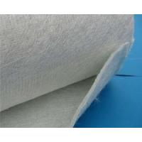 Quality Fiberglass Flow Mat for sale