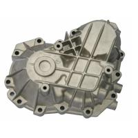 China Steel Casting/ Iron Casting Parts for Machinery on sale