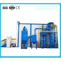 China abrasive blasting cabinet for sale,industrial sandblasting equipment made in China on sale