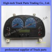 Quality Truck Dongfeng truck Combination meter assembly 3801010-C1100 for sale