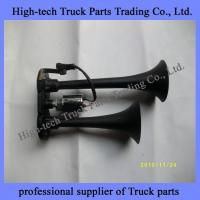 Quality Truck Dongfeng truck Air horn assembly 3721050-C0100 for sale