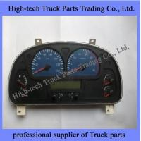 Quality Truck Dongfeng truck Combination meter assembly 3801010-C0109 for sale
