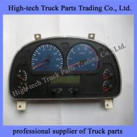 Quality Truck Dongfeng truck Combination meter assembly 3801010-C0105 for sale