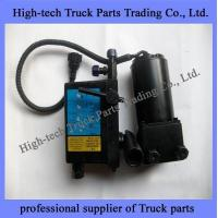 Quality Truck Dongfeng Lift pump system technology Set 5005011-C0300 for sale