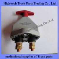 Quality Truck Dongfeng switch 3736010J-0C2100 for sale