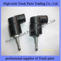 Quality Truck Dongfeng truck Clogging sensor 38ZD2A-33010 for sale