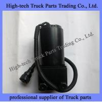 Quality Truck Dongfeng Lifting electric pump assembly 5005015-C0100 for sale