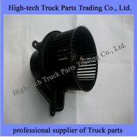 Quality Truck Dongfeng Motor Heater assembly 8101010-C0001 for sale