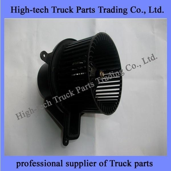 Buy Truck Dongfeng Motor Heater assembly 8101010-C0001 at wholesale prices