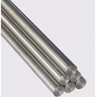 Quality Expansion Alloy Inconel718 for sale