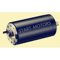 Buy cheap coreless Brush motor 32-65mm from wholesalers