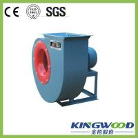 Quality Biomass Pellet Machine Dust-collecting Fan for sale