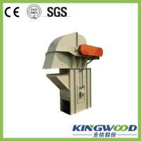 Quality Biomass Pellet Machine TDTG Vertical Bucket Elevator for sale