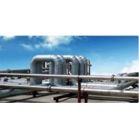 Buy cheap Technical Service Of Traditional Boiler from wholesalers