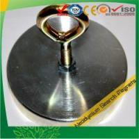 Quality Strong One-Side Retrieving Search Magnet for sale