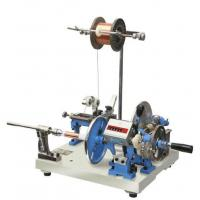 Buy cheap Small Transformer Winding Machine from wholesalers