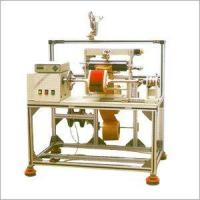 Quality Distribution Transformer WInding Machine for sale