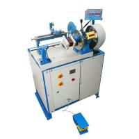 Buy cheap Transformer Winding Machine from wholesalers