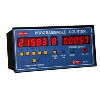 Buy cheap Digital Counter - 9 Memory from wholesalers