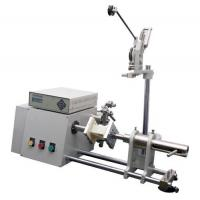Buy cheap Thick Wire Winding Machine from wholesalers