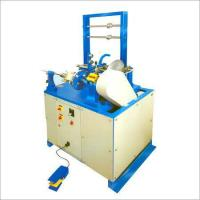 Buy cheap Coil Winding Machines from wholesalers