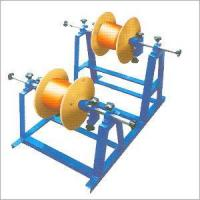 Quality Reel Carrier for sale