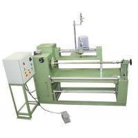 Quality PT Winding Machine for sale