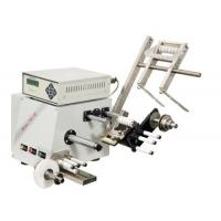 Buy cheap SMPS Winding Machine - Single Spindle from wholesalers
