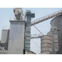 Quality Chain Bucket Elevator for sale